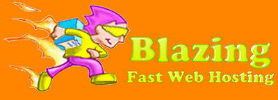 Blazing Fast Semi-Dedicated Web Hosting Plan! More Server Resources! Since '96!