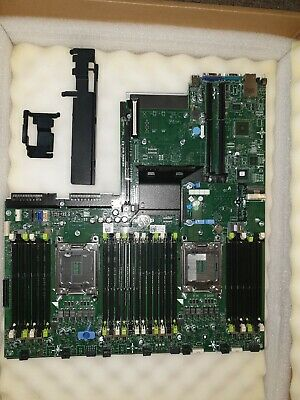 DELL POWEREDGE R720, R720 XD, R820, R520 Ready Rails DP/N