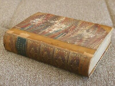 Our Mutual Friend by Charles Dickens Chapman & Hall Publishers 1865 1st edition.