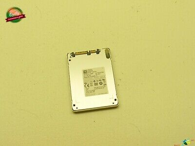 """Lite-On  256GB 2.5"""" SATA SSD Solid State Drive LCS-256L9S -11"""