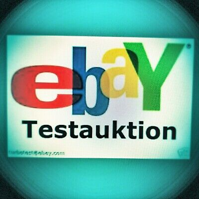 Test Only Do Not Bid Or Buy SIO 1