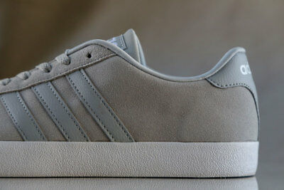ADIDAS NEO VL COURT VULC shoes for men, Style AW3926, NEW, US size 11