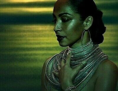 2CD SADE Greatest HITS MUSIC Collection 2CD