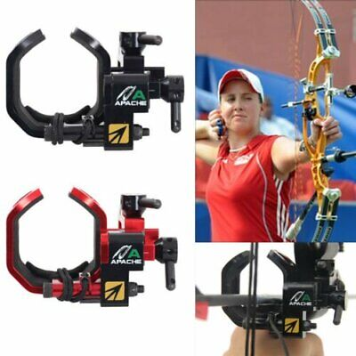 Archery Drop Away Arrow Rest Full Containment Compound Bow Hunting Tool Kit