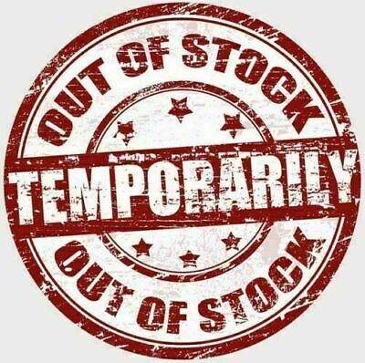 49 Inch UHD Devanti Smart LED TV Slim 4k HDR LCD LG Screen Netflix Thin Black