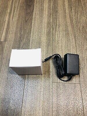 GEV192, AC/DC-Adapter for For Leica GKL112, 112