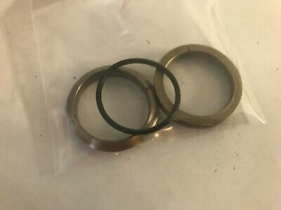 Remington 1100 11-87 Piston Seal Kit--12ga O- RING AND PISTONS FACTORY ORIGINAL
