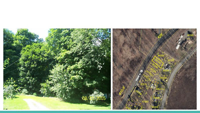 Dutchess County NY Land For Sale!!!!!