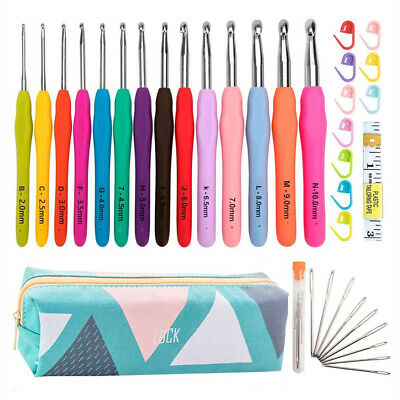 New Aquarium Automatic Fish Food Feeder Easy Feed Automatic Pellet Tank Kj