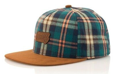 957b3ebfb OFFICIAL CROWN OF LAUREL BRAND - The Officials Molly Strapback Hat ...