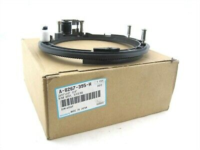 Sony A-8267-395-H Sleding Ring Assy Assembly Threading DVW-A500P 908643 0013