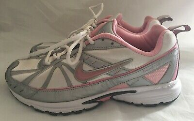 d2e486cd8 WOMENS NIKE DART VI Running Shoes size 8.5 -  12.00