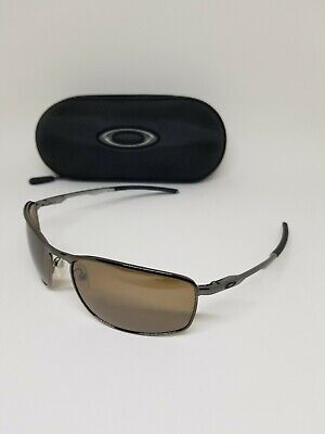 e2c2a695f0a61 OAKLEY CONDUCTOR 8 4107-03 Polarized Sunglasses – Nice Design ...