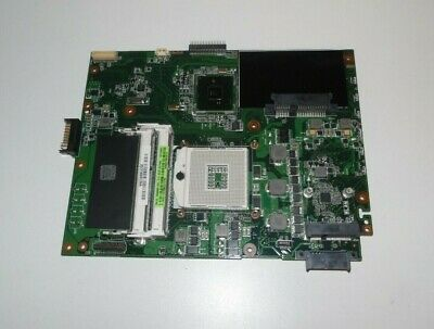 Asus K73SJ Intel Wireless Display Driver for PC