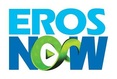 EROS NOW Premium Account 1 year Subscription| Fast Delivery (For 7 Days Only)