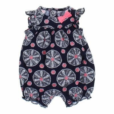5d4441b9 One-Pieces, Girls' Clothing (Newborn-5T), Baby & Toddler Clothing ...