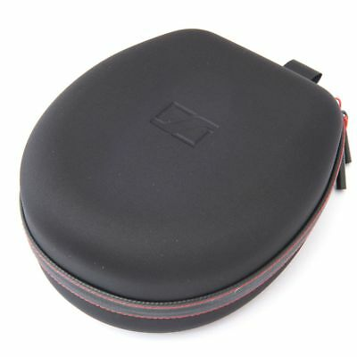 Sennheiser Momentum/Momentum On Ear Headphones Case / Carrying case