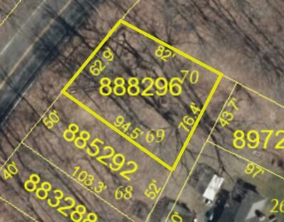 Dutchess County NY Land For Sale