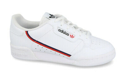 chaussures femme sneakers adidas