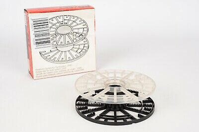 Jobo 2501 Rotary reel for Tank System 2500- ( 1 unit )NEW OLD STOCK