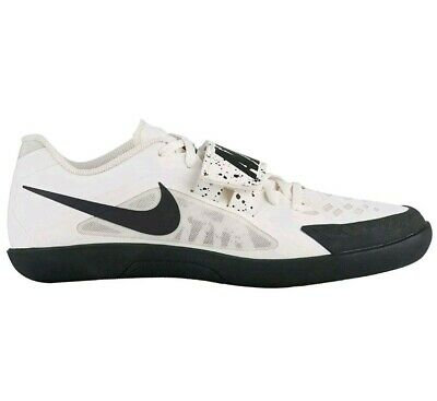 best website 0372f 2a121 NIKE Zoom Rival SD 2 Track and Field Throwing Shoes Size 11 685134-001