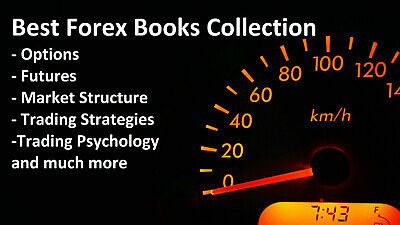 More than 600 e-books and articles for Forex Trading and Financial Culture