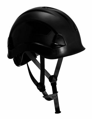 Safety Helmet,Height Working,Scaffolding,Construction,Abseiling,Rescue,Hard Hat