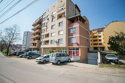 Apartment for rent in Haskovo, Bulgaria, EU, Only 199 GBP/ month