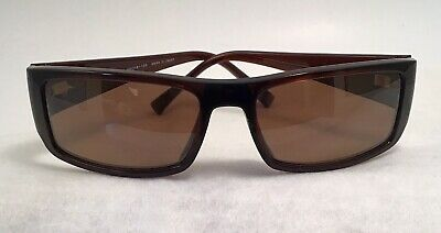 75e04f100d1d MAUI JIM MJ-212-26 Akamai Sunglasses 212-26 Black frame w Grey ...