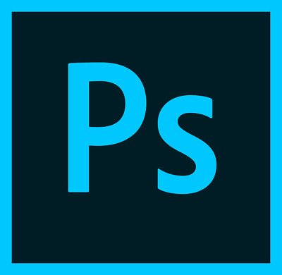 Adobe Photoshop CC 2019 for WINDOWS | LIFETIME LICENSE | INSTANT DELIVERY