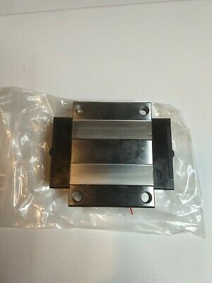 SKF LLTHC 35 A-TO P5 Linear Bearing