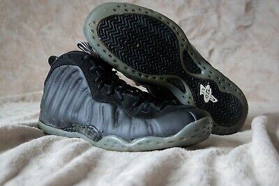 hot sale online 91431 f4ead Air Foamposite One