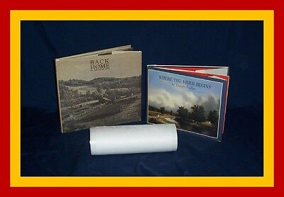 """10 Yards 10"""" Brodart Fold-On Book Jacket Covers ARCHIVAL -- Super Clear Mylar"""