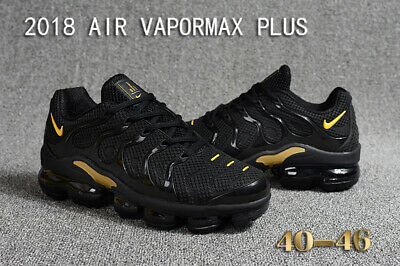 3bc4594110a NIKE AIR VAPORMAX Plus TN Men s Sneakers Running Trainer (Cranberry ...