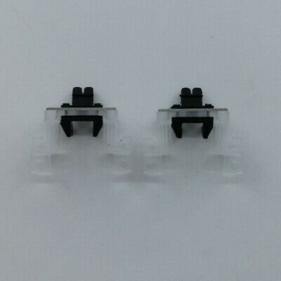 2pcs free shipping clipper replacement parts blade drive fit andis agc AND AGC2