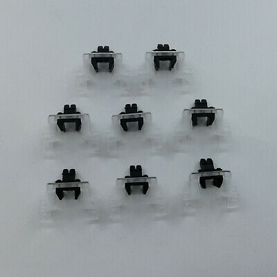 8pcs free shipping clipper replacement parts blade drive fit andis agc AND AGC2