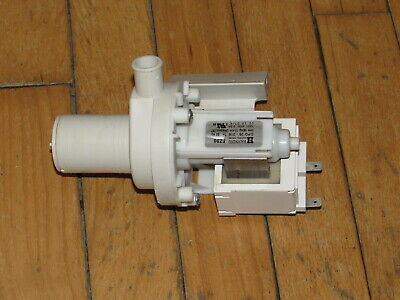 Water Drain Pump#fz98-DPO25-218 for Whirlpool Kenmore Maytag Washer WFW9200SQ02