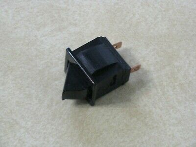 CARRIER ICP TRANE OEM lower furnace door switch HR54ZA006