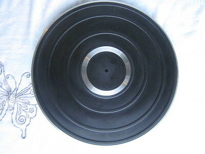 PL-12AC USA FREE SHIP R1 TURNTABLE BELT FOR PIONEER PL-12