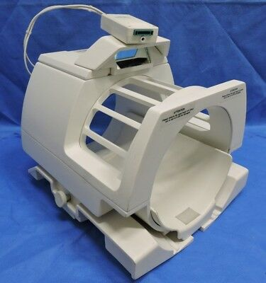 GE Healthcare Quad Head Coil 46-282118G2 for Signa 1.5T MRI