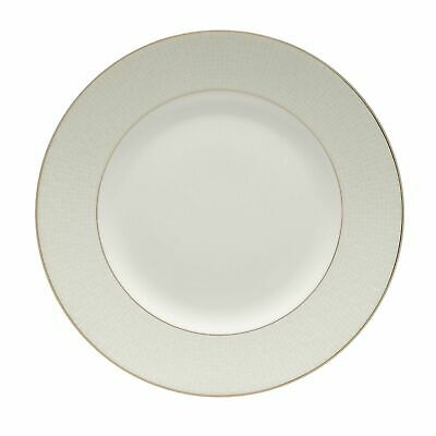 Royal Doulton Opalene Salad Plate, 8-Inch