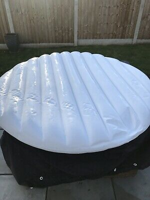 Lay Z Spa Vegas Inflatible Lid Insert