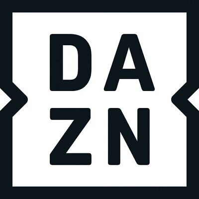 Account Dazn - 1 Mese