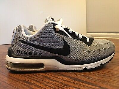 release date e63ac 9e666 NIKE Air Max LTD 3, Wolf Grey White, 746379-100, Men s Running