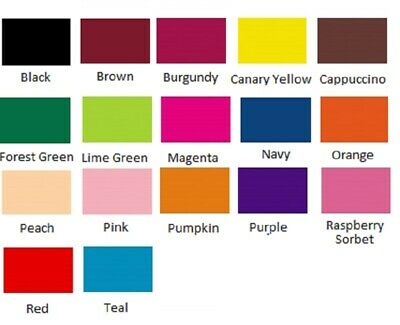 Candle Dye Blocks **Assorted Colours**