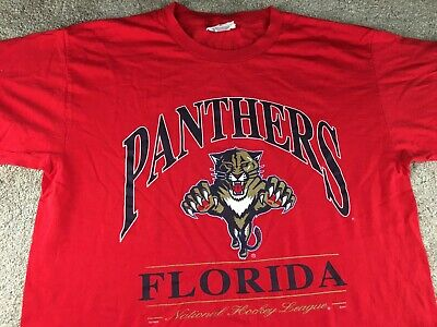 newest dc73a 3d101 FLORIDA PANTHERS JERSEY Yellow Bud Light Party Zone Nwt Size ...