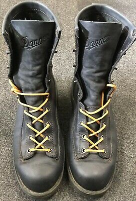 2aac81c79ef MEN'S DANNER 15546 Bull Run 8