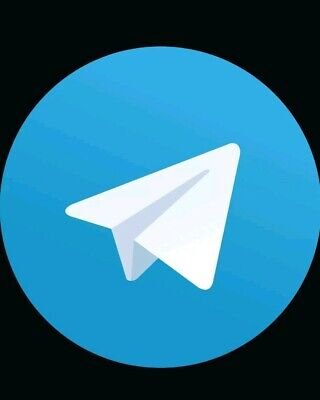 Telegram Channel For Sale 2000+ Real Members