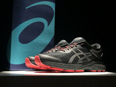 Free Transport! 2018 Asics Gel-Kayano 25 Mens Running Shoes (Classic Red)