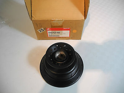 Radnabe vorne Hub front wheel Honda MTX80 MTX 80 Neuteil New Part